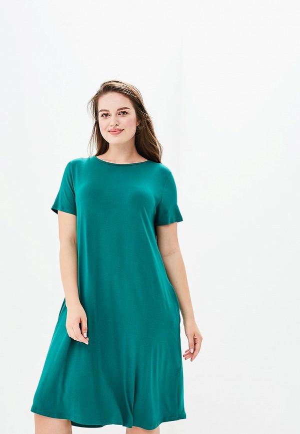 Платье Chic de Femme Chic de Femme CH055EWATHG5 vitaly mushkin clé de sexe toute femme est disponible