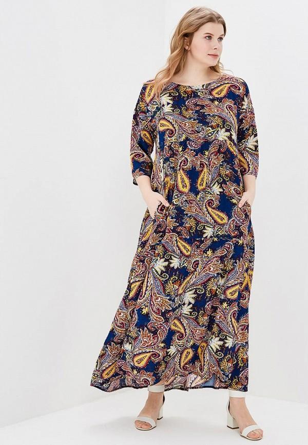 Платье Chic de Femme Chic de Femme CH055EWATHH1 vitaly mushkin clé de sexe toute femme est disponible