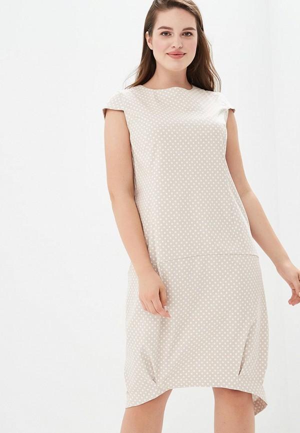 Платье Chic de Femme Chic de Femme CH055EWATHI3 vitaly mushkin clé de sexe toute femme est disponible