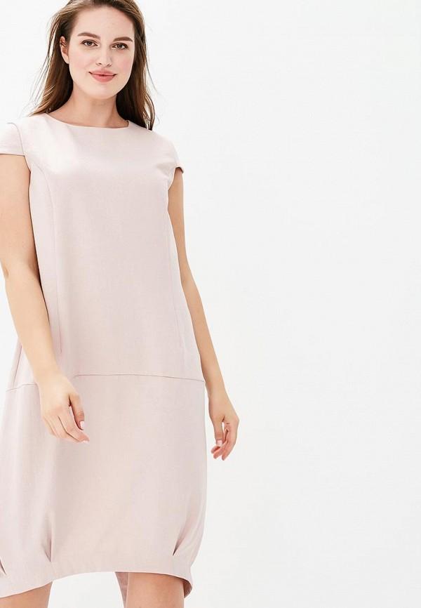 Платье Chic de Femme Chic de Femme CH055EWATHI4 vitaly mushkin clé de sexe toute femme est disponible