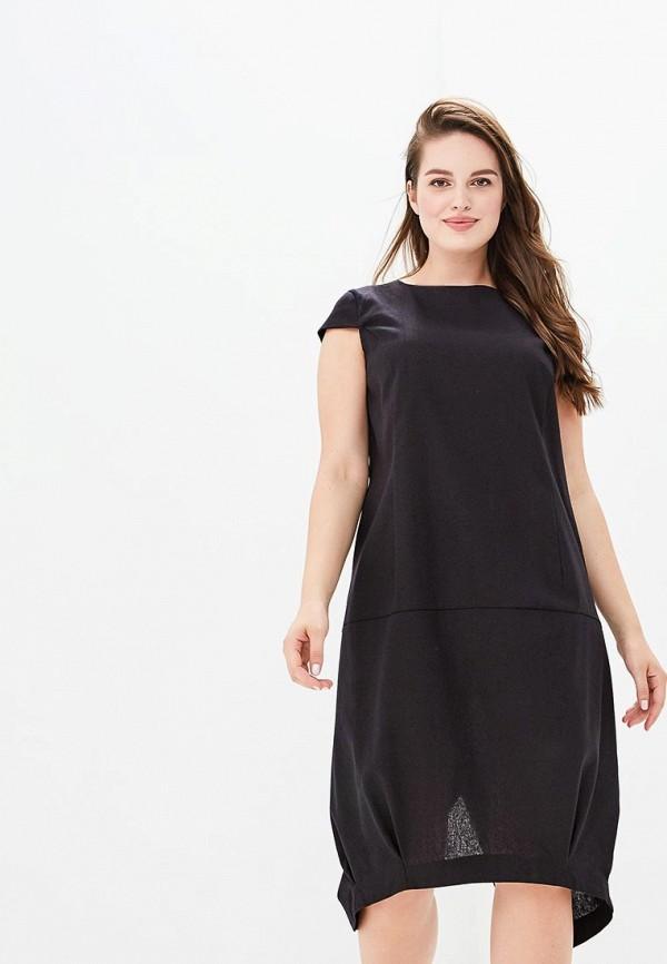 Платье Chic de Femme Chic de Femme CH055EWATHI5 платье chic de femme chic de femme ch055ewxfq42