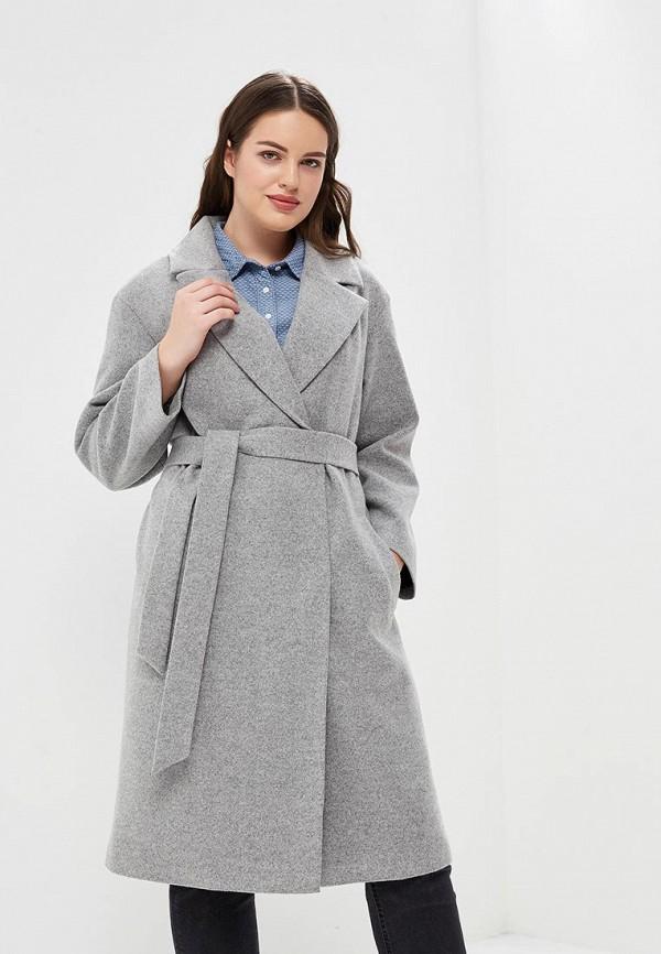 Пальто Chic de Femme Chic de Femme CH055EWATHI9 vitaly mushkin clé de sexe toute femme est disponible