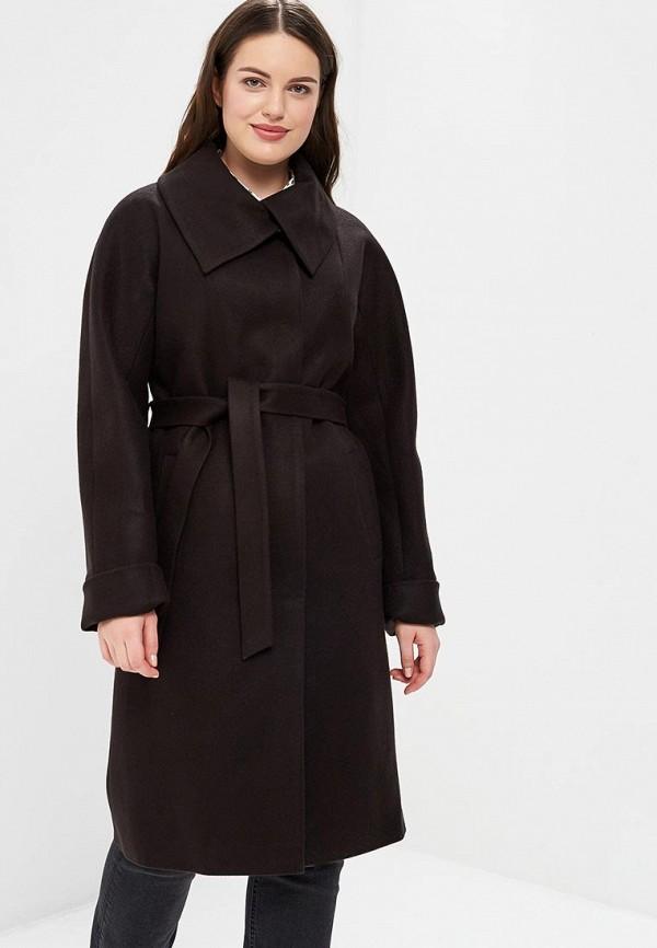 Пальто Chic de Femme Chic de Femme CH055EWATHJ4 vitaly mushkin clé de sexe toute femme est disponible