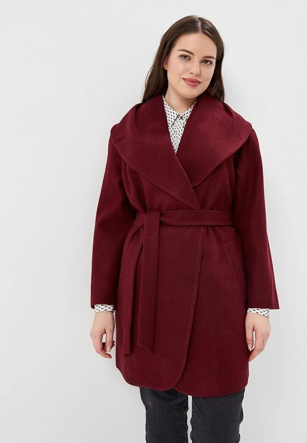 Пальто Chic de Femme