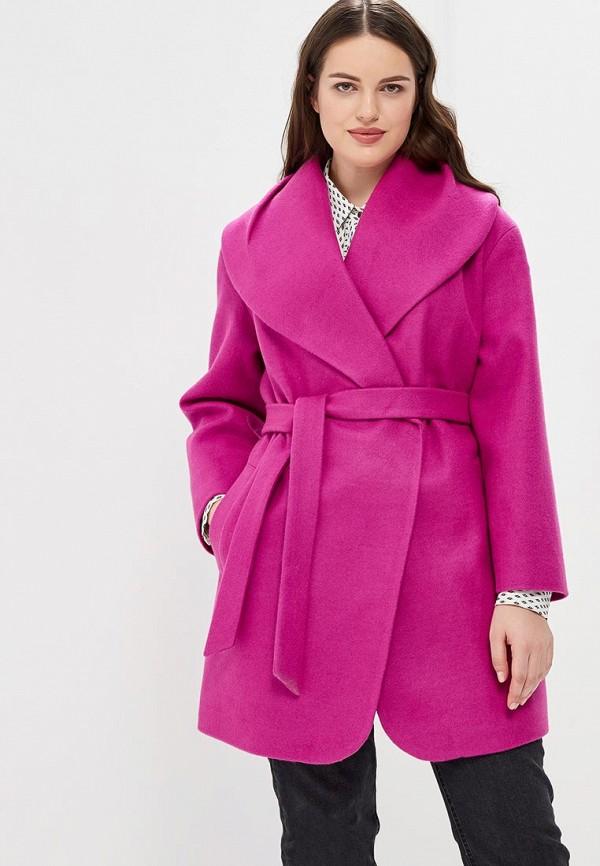 Пальто Chic de Femme Chic de Femme CH055EWATHJ7 vitaly mushkin clé de sexe toute femme est disponible