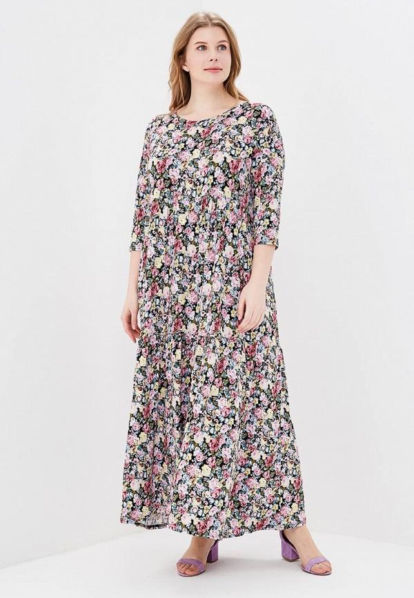 Платье Chic de Femme Chic de Femme CH055EWBCIY8 vitaly mushkin clé de sexe toute femme est disponible