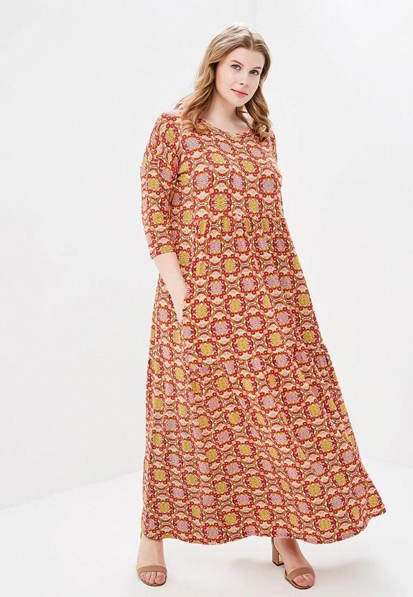 Платье Chic de Femme Chic de Femme CH055EWBCIY9 romain gary clair de femme