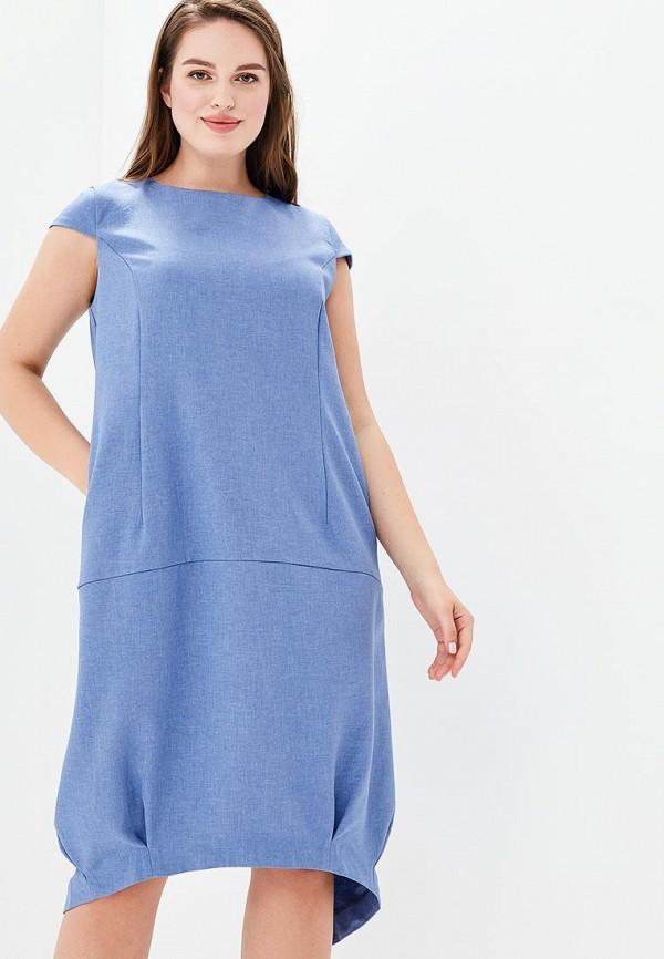 цена на Платье Chic de Femme Chic de Femme CH055EWBHTS5