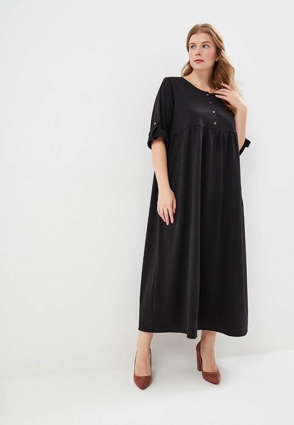 Платье Chic de Femme Chic de Femme CH055EWCMVK8 vitaly mushkin clé de sexe toute femme est disponible