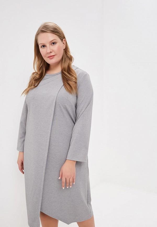 Платье Chic de Femme Chic de Femme CH055EWCMVK9 vitaly mushkin clé de sexe toute femme est disponible