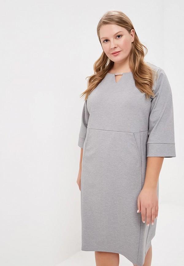Платье Chic de Femme Chic de Femme CH055EWCMVL5 vitaly mushkin clé de sexe toute femme est disponible