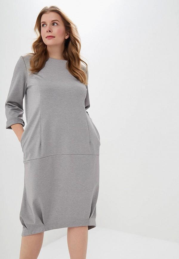 Платье Chic de Femme Chic de Femme CH055EWCMVM4 vitaly mushkin clé de sexe toute femme est disponible