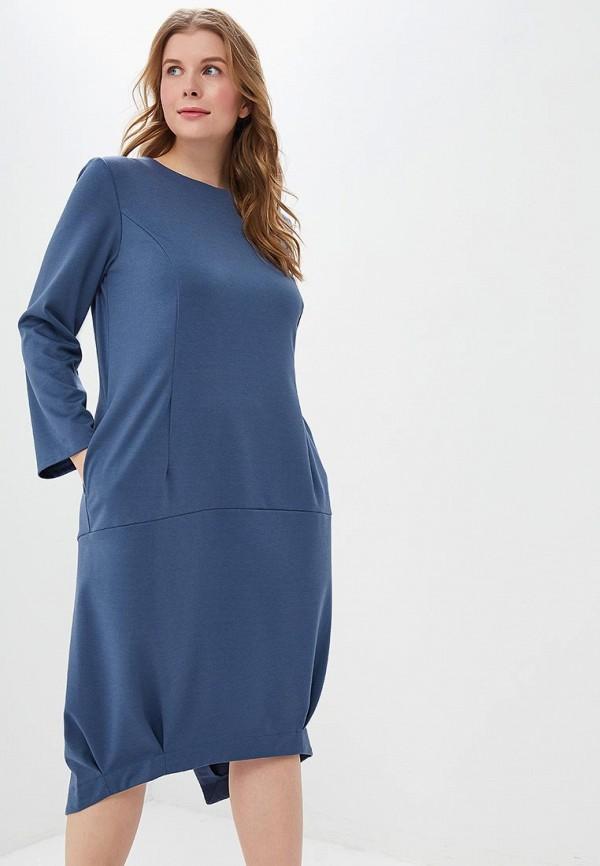 Платье Chic de Femme Chic de Femme CH055EWCMVM5 vitaly mushkin clé de sexe toute femme est disponible