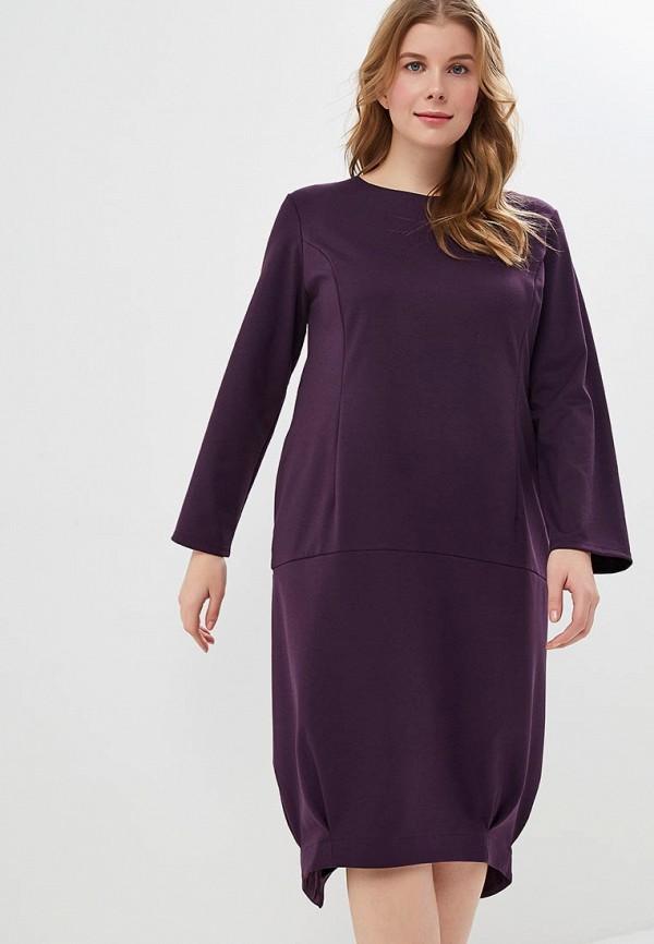 Платье Chic de Femme Chic de Femme CH055EWCMVM6 vitaly mushkin clé de sexe toute femme est disponible