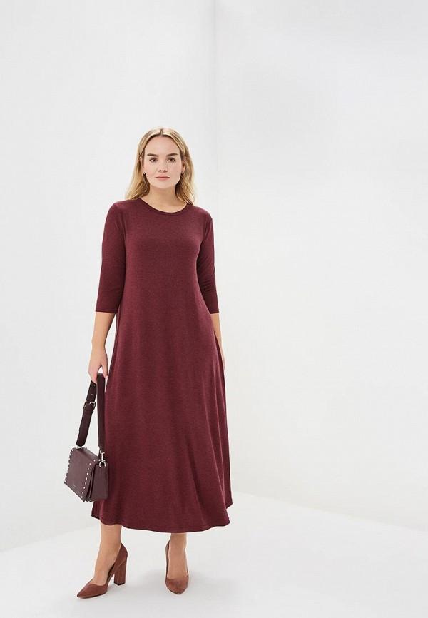 Платье Chic de Femme Chic de Femme CH055EWCMVM8 vitaly mushkin clé de sexe toute femme est disponible
