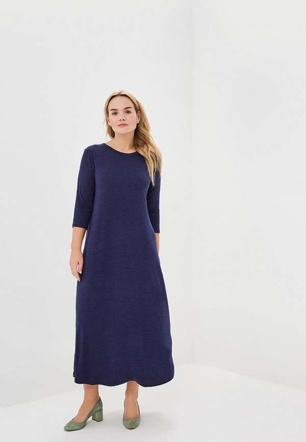 цена на Платье Chic de Femme Chic de Femme CH055EWCMVM9