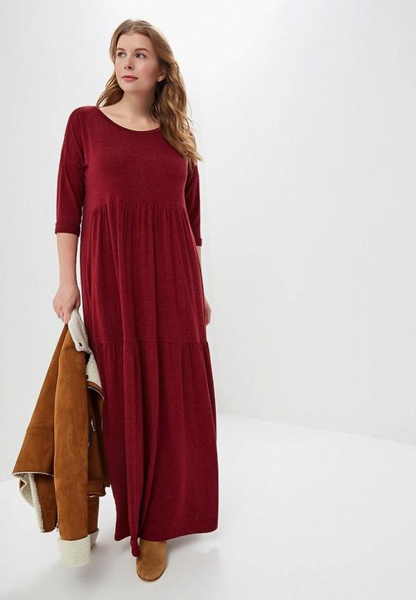 Платье Chic de Femme Chic de Femme CH055EWCMVO1 vitaly mushkin clé de sexe toute femme est disponible