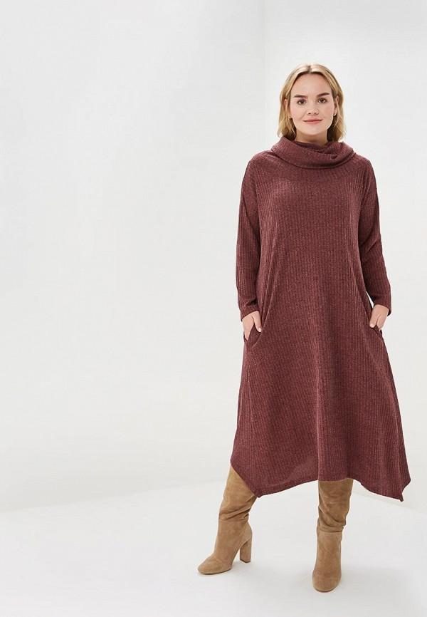Платье Chic de Femme Chic de Femme CH055EWCMVO2 vitaly mushkin clé de sexe toute femme est disponible