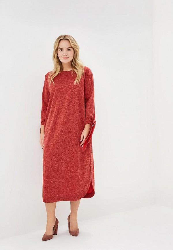 Платье Chic de Femme Chic de Femme CH055EWCMVP4 vitaly mushkin clé de sexe toute femme est disponible