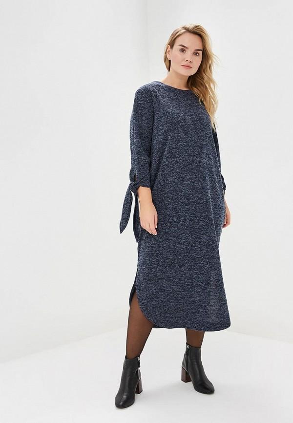 цена на Платье Chic de Femme Chic de Femme CH055EWCMVP5