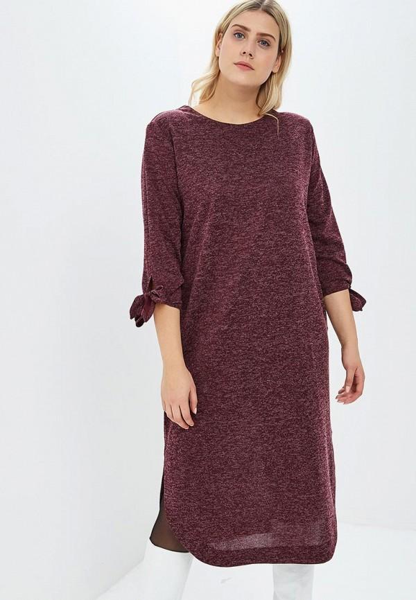 Платье Chic de Femme Chic de Femme CH055EWCMVP6 vitaly mushkin clé de sexe toute femme est disponible