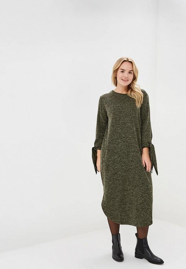Платье Chic de Femme Chic de Femme CH055EWCMVP7 vitaly mushkin clé de sexe toute femme est disponible