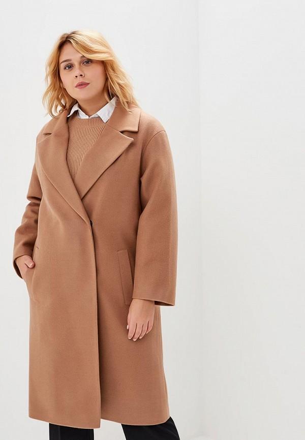 Пальто Chic de Femme Chic de Femme CH055EWCMVQ4 vitaly mushkin clé de sexe toute femme est disponible