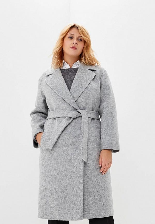 Пальто Chic de Femme Chic de Femme CH055EWCMVQ5 vitaly mushkin clé de sexe toute femme est disponible