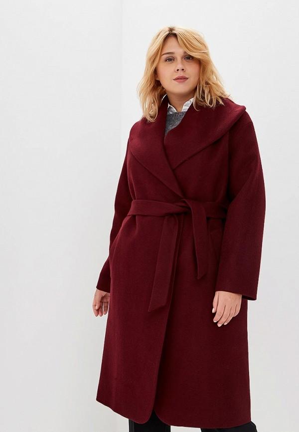 Пальто Chic de Femme Chic de Femme CH055EWCMVR3 vitaly mushkin clé de sexe toute femme est disponible