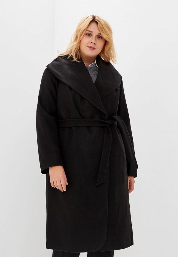 Демисезонные пальто Chic de Femme
