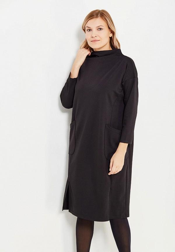 Платье Chic de Femme Chic de Femme CH055EWXFQ32 romain gary clair de femme