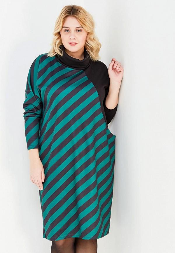 Платье Chic de Femme Chic de Femme CH055EWXFQ46 vitaly mushkin clé de sexe toute femme est disponible