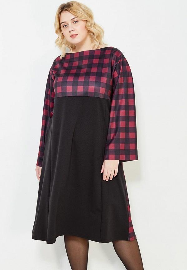 цена на Платье Chic de Femme Chic de Femme CH055EWXFQ47