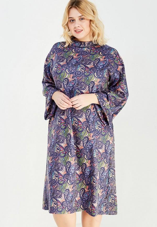 Платье Chic de Femme Chic de Femme CH055EWXFQ54 vitaly mushkin clé de sexe toute femme est disponible