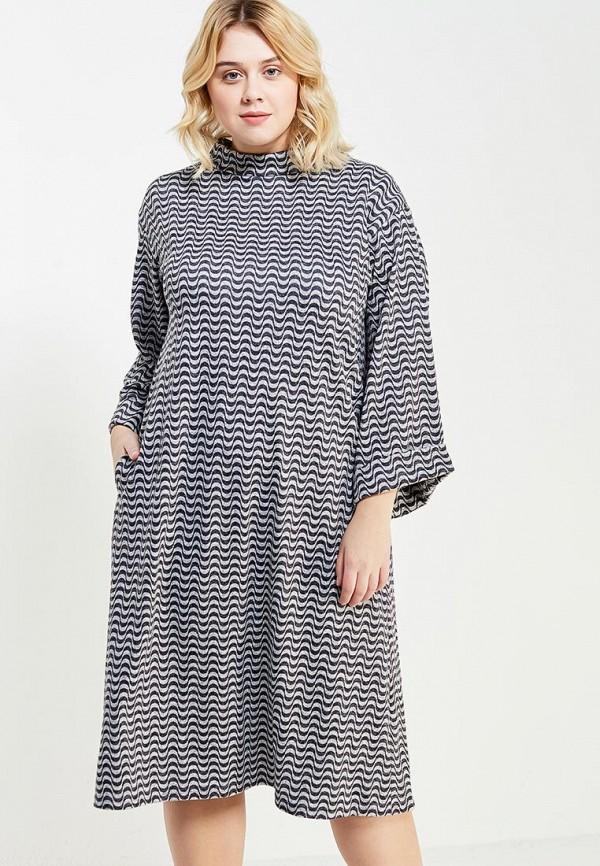 Платье Chic de Femme Chic de Femme CH055EWXFQ55 vitaly mushkin clé de sexe toute femme est disponible