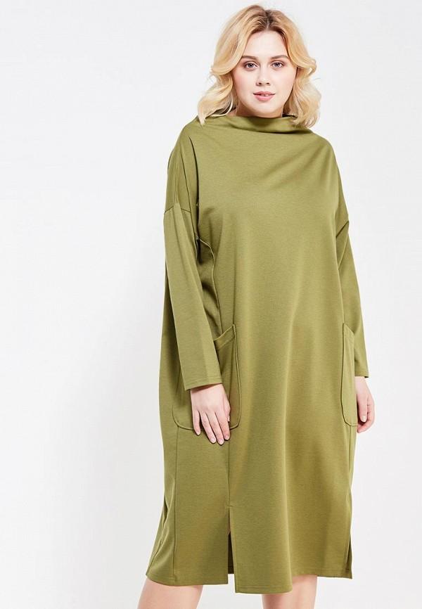 Платье Chic de Femme Chic de Femme CH055EWXUE26 vitaly mushkin clé de sexe toute femme est disponible