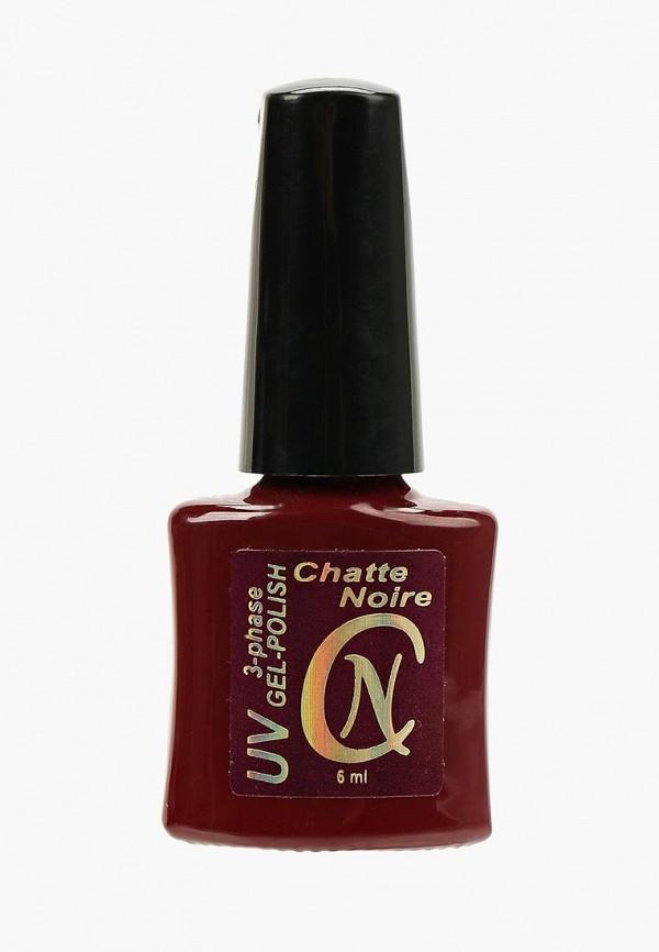 Гель-лак для ногтей Chatte Noire Chatte Noire CH059LWANGG5