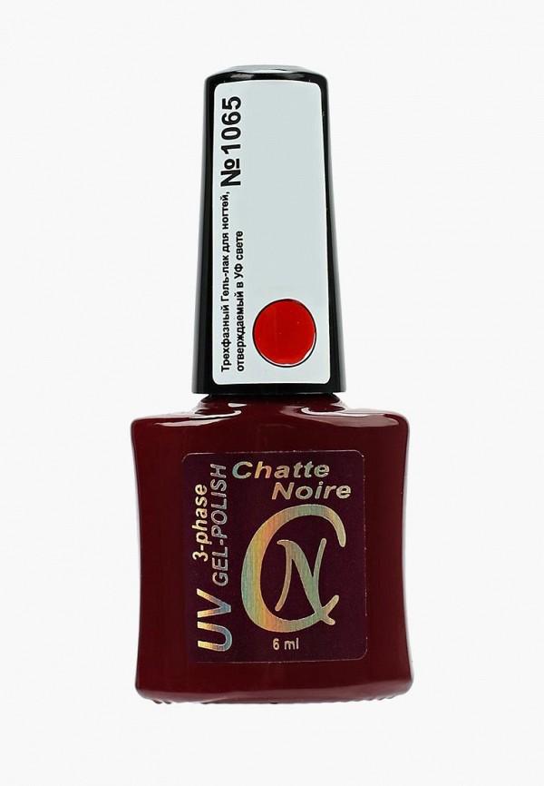 Гель-лак для ногтей Chatte Noire Chatte Noire CH059LWANGJ3 tommy hilfiger tommy