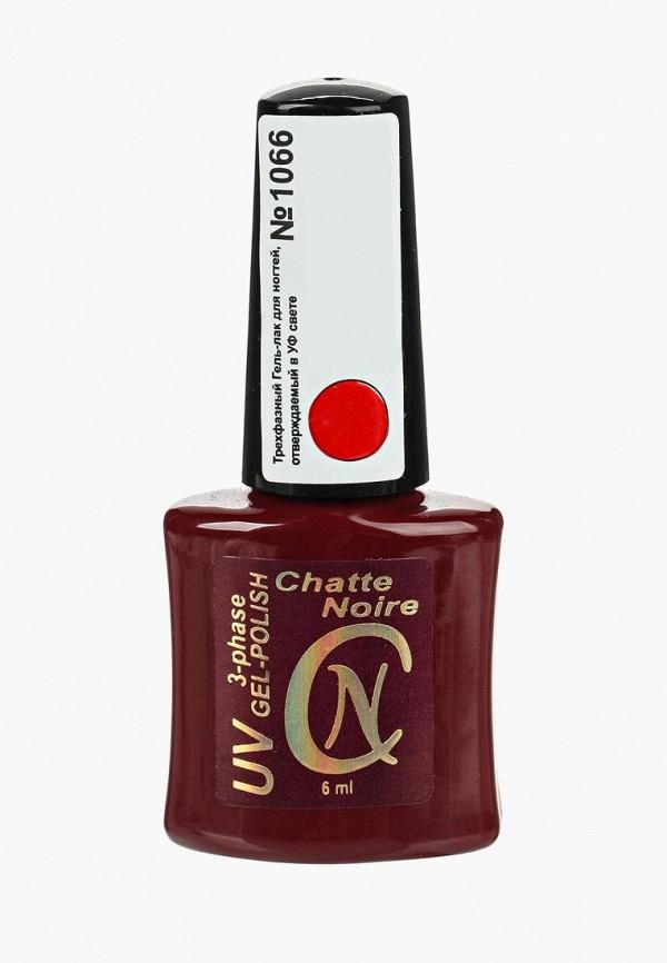 Гель-лак для ногтей Chatte Noire Chatte Noire CH059LWANGJ4 лак для ногтей chatte noire chatte noire ch059lwcxzj5
