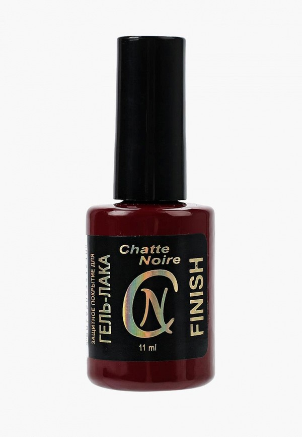 Топовое покрытие Chatte Noire Chatte Noire CH059LWANGK8 фен lumme lu 1052 лиловый аметист
