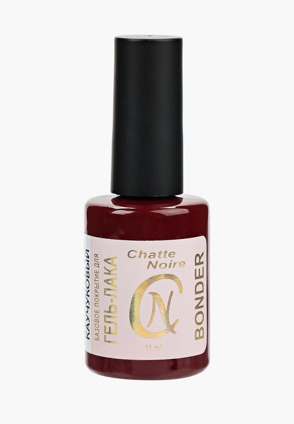Гель-лак для ногтей Chatte Noire Chatte Noire CH059LWANGL1 лак для ногтей chatte noire chatte noire ch059lwcxzj5