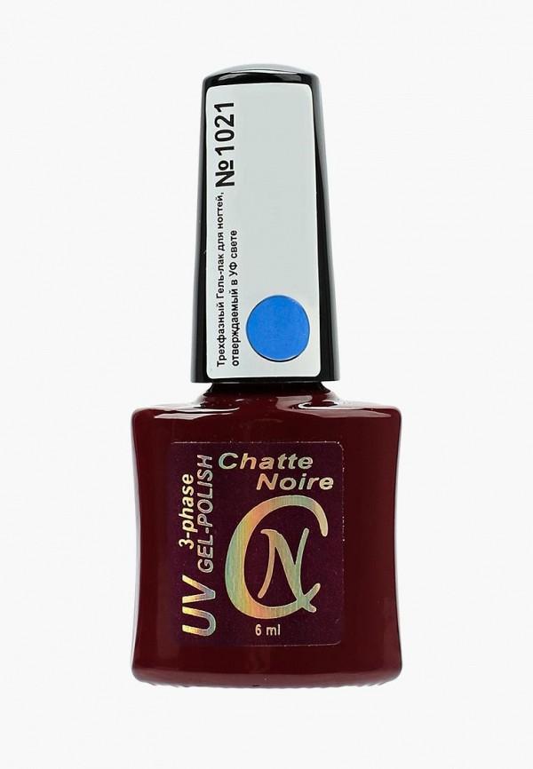 Гель-лак для ногтей Chatte Noire Chatte Noire CH059LWANGM4 майка классическая printio летучая мышь бэтмен