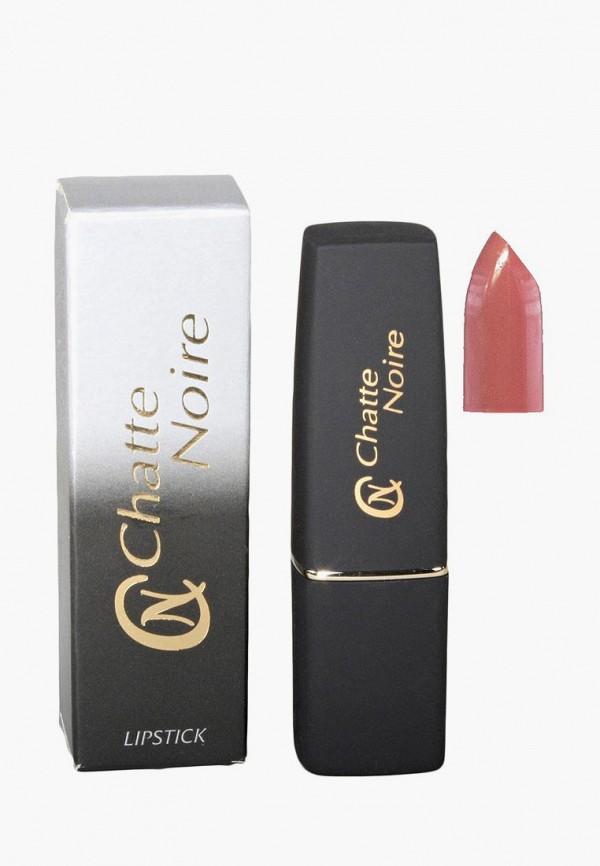 Помада Chatte Noire Chatte Noire CH059LWAYNV1 цена 2017