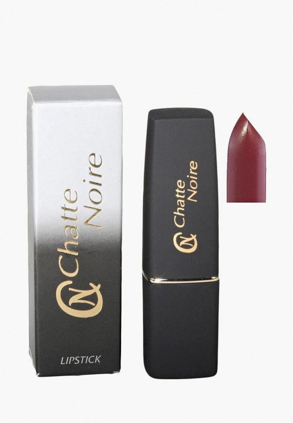 Помада Chatte Noire Chatte Noire CH059LWAYNV7 цена и фото