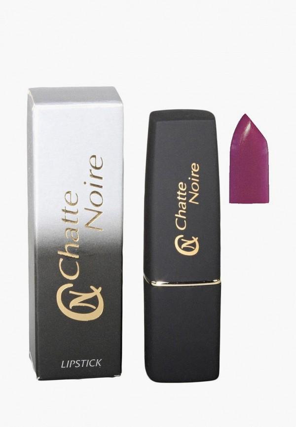 Помада Chatte Noire Chatte Noire CH059LWAYNV8 цена и фото