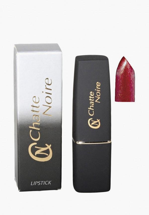 Помада Chatte Noire Chatte Noire CH059LWAYNW4 цены