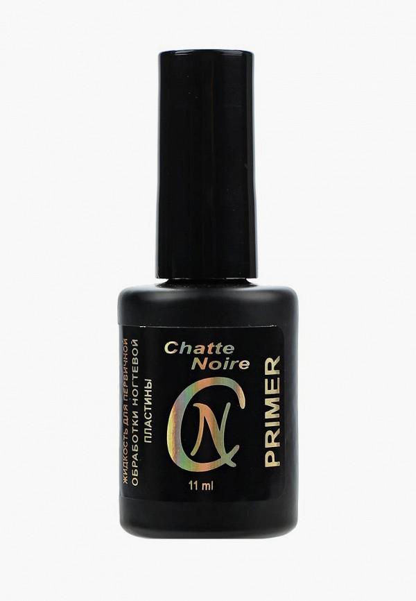 Лак для ногтей Chatte Noire Chatte Noire CH059LWAYOB8