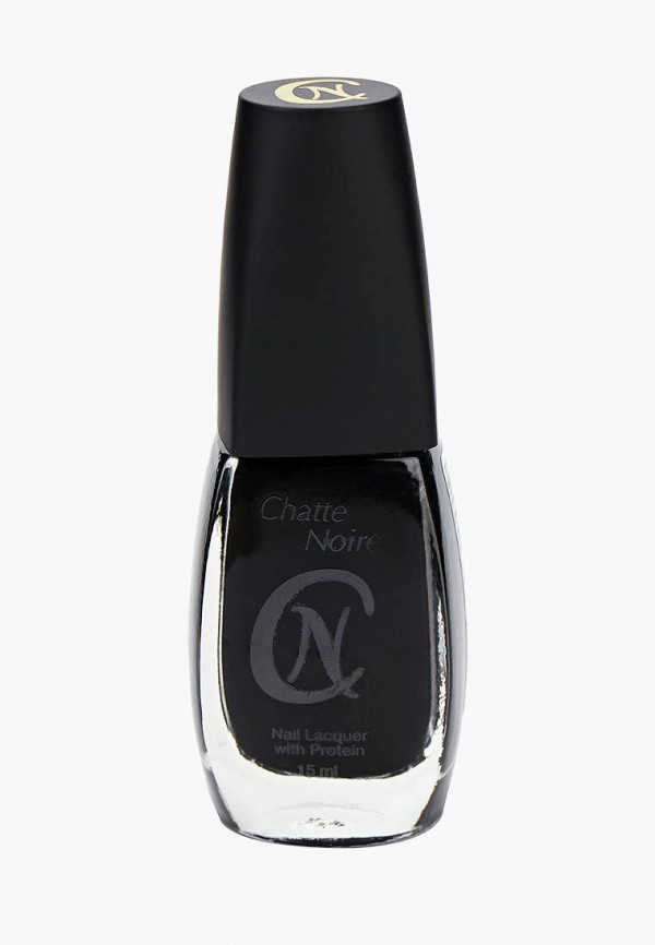 Лак для ногтей Chatte Noire Chatte Noire CH059LWCXZA4 лак для ногтей chatte noire chatte noire ch059lwcxzb2
