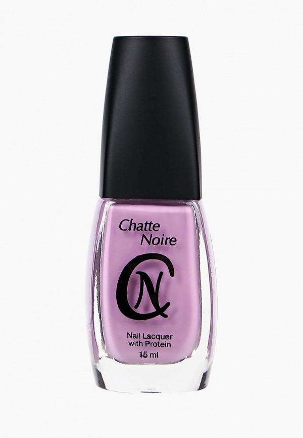 Лак для ногтей Chatte Noire Chatte Noire CH059LWCXZC1