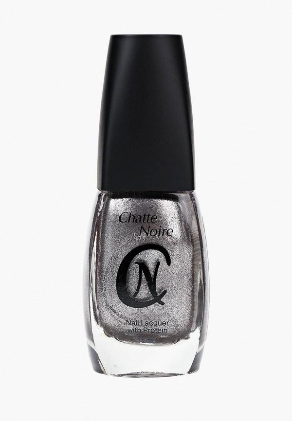 Лак для ногтей Chatte Noire Chatte Noire CH059LWCXZF2